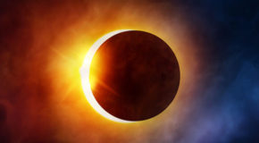 Is Jesus Coming Back? 8 Christian Leaders Weigh in on the Meaning of the Solar Eclipse