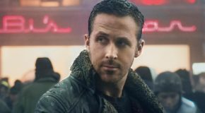 'Blade Runner' falls below box office expectations to horror flick