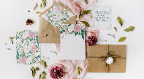 7 Tacky Things Not To Put On Your Wedding Invitation