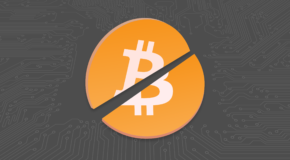 Overstock and Coinbase briefly mixed up Bitcoin and Bitcoin Cash
