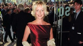 Notting Hill actress Emma Chambers dead at 53
