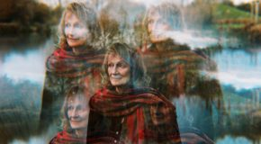 Inside the Mind of Amanda Feilding, Countess of Psychedelic Science