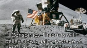 Image tagged in space,funny