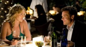 Here's How to Decide Who Should Pay on a First Date