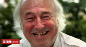 Heartbeat actor Bill Maynard dies at 89