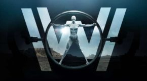 Welcome To Westworld! Can You Retrieve Your Wedding Ring From The Robot Prostitute You Lost It In?