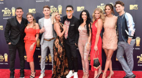 The Juiciest 'Vanderpump Rules' Social Media Drama From This Summer  Betches