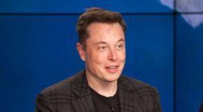 A Single Tweet Just Cost Elon Musk $20 Million And Twitter Is Having A Field Day