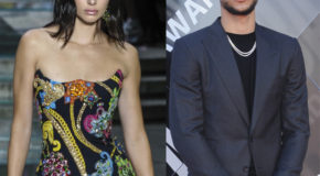 Kendall Jenner & Ben Simmons Are 'Hooking Up' Y'all! – Perez Hilton
