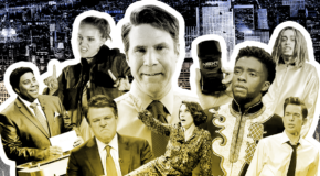 The best and most hilarious 'Saturday Night Live' sketches of 2018